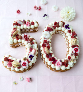 50_wedding