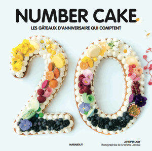 couv1 NUMBERCAKE
